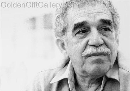 سالهای پایانی گابریل گارسیا مارکز