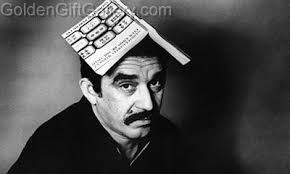 بیوگرافی گابریل گارسیا مارکز